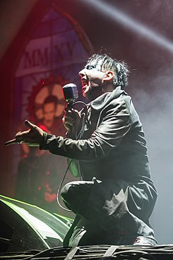 2015 RiP Marilyn Manson - by 2eight - DSC7409.jpg