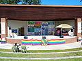 2015 South GA Pride Festival 1.JPG