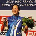 2015 UEC Track Elite European Championships 237 cropp.jpg