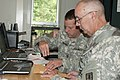 2015 Vermont Adjutant General's Match 150912-Z-HS490-0001.jpg