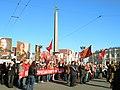 2015 Victory Day in Saint Petersburg 15.jpg