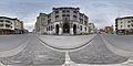 2016-04-10 075217 Hannover Lutherschule.jpg