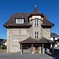 2016-Doppleschwand-Schulhaus-alt.jpg
