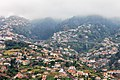 2016. Vista de Funchal. Madeira. Portugal-1.jpg