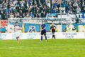 2016131194950 2016-05-10 Fussball SV Waldhof Mannheim vs SV Spielberg - Sven - 1D X - 133 - DV3P6702 mod.jpg