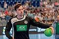 2016160184610 2016-06-08 Handball Deutschland vs Russland - Sven - 1D X II - 0124 - AK8I2085 mod.jpg