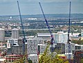 2016 London, Shooters Hill, view - 3.jpg