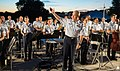 2016 Military Bands Summer Concert Series (35199663955).jpg