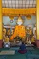 2016 Rangun, Pagoda Szwedagon (105).jpg
