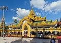2016 Rangun, Pagoda Szwedagon (150).jpg