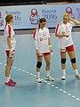 2016 Women's Junior World Handball Championship - Group A - MNE vs DEN - (45).jpg