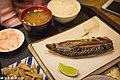 2017-01-01桃園-藏王日本家庭料理 (32098469775).jpg