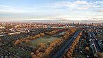 2017-01-29-Blücherpark Air-0013.jpg