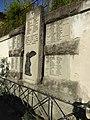 2017-06 Firenze memorials 7, caduti 1940-45.jpg