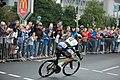 2017-07-02 Tour de France, Etappe 2, Neuss (45) (freddy2001).jpg