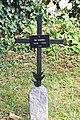 2017-07-14 GuentherZ (079) Enns Friedhof Enns-Lorch Soldatenfriedhof deutsch.jpg