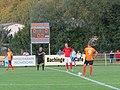 2017-08-18 SC Kirchberg - FCU Frankenfels Schwarzenbach (42).jpg