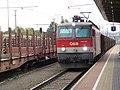 2017-09-21 (233) ÖBB 1144 207 at Bahnhof Ybbs an der Donau.jpg