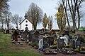2017-10-29-Friedhof Dahlem-4808.jpg