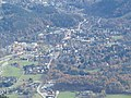 2017-11-02 (332) View of Reichenau an der Rax from Rax, Austria.jpg