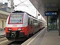 2017-11-14 (205) ÖBB 4744 519 at Hauptbahnhof St. Pölten.jpg