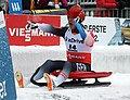 2017-11-26 Luge Sprint World Cup Men Winterberg by Sandro Halank–038.jpg
