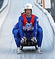 2017-12-01 Luge Nationscup Doubles Altenberg by Sandro Halank–042.jpg