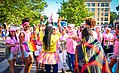 2017.06.10 DC Capital Pride Parade, Washington, DC USA 04922 (35616894252).jpg