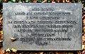 20171020160DR Dresden-Löbtau Neuer Annenfriedhof Bombenopfer.jpg