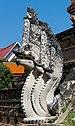 20171105 Wat Chedi Luang Chiang Mai 9911 DxO.jpg
