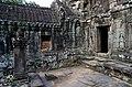 20171127 Banteay Kdei Angkor 5285 DxO.jpg