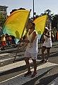 2017 Capital Pride (Washington, D.C.) - 065.jpg