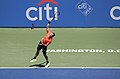 2017 Citi Open Tennis 20170805-0076 (35597313423).jpg