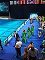 2017 European Diving Championships - 1m Springboard Women - Awarding Ceremony 4.jpg