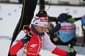 2018-01-04 IBU Biathlon World Cup Oberhof 2018 - Sprint Women 28.jpg