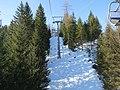 2018-01-27 (190) Skigebiet Mitterbach am Erlaufsee.jpg