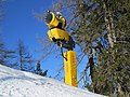 2018-01-27 (225) Snow cannon Technoalpin T40 at Gemeindealpe.jpg