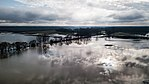 2018-01 aerial Ill in flood 02.jpg