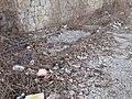 2018-02-13 (621) Waste at Bahnhof Mauthausen.jpg