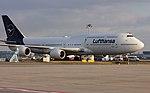 2018-02-26 Frankfurt Flughafen Ankunft Olympiamannschaft-5753.jpg