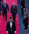 2018-07-04 EP Besuch President Angola-0524.jpg