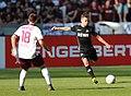 2018-08-19 BFC Dynamo vs. 1. FC Köln (DFB-Pokal) by Sandro Halank–356.jpg