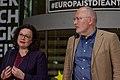 2018-12-09 Andrea Nahles SPD Europadelegiertenkonferenz 2745.jpg