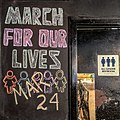 2018.03.24 March for Our Lives, Washington, DC USA 4495 (40954018132).jpg