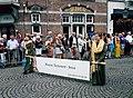 20180527 Maastricht Heiligdomsvaart 019.jpg