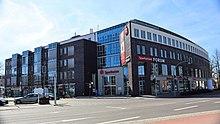 Eberswalde - Wikipedia