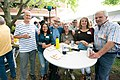 2018 Ann Arbor Summer Festival Top of the Park Alumni Event (29283060798).jpg