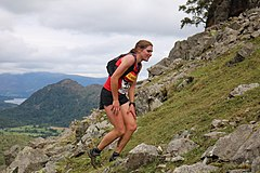 2018 Borrowdale Fell Race Jasmin Paris 1.jpg
