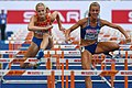 2018 European Athletics Championships Day 4 (01).jpg