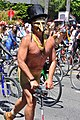 2018 Fremont Solstice Parade - cyclists 085.jpg